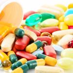 Die Rolle von Paracetamol beim Management von chronischen Schmerzen