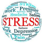 Chronischer Stress und Schmerzen: Grundprinzipien zum Stress-Management